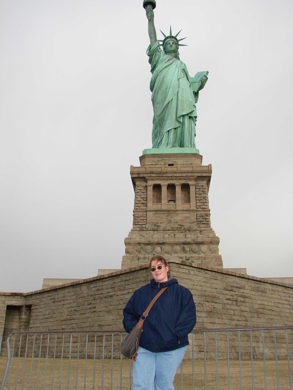 NYC_CMA_08 071