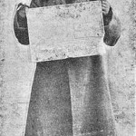 275px-Georgian_peasant_reading_a_newspaper_(Esadze,_1913)